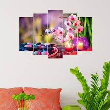 Постери и стикери за стена. Posteri Plakati Kartini Pana Za Stena Fototapeti Ot Posters24 Net