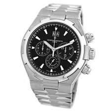 <b>Vacheron Constantin часы</b>, запчасти и аксессуары   eBay