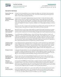 Skill Based Resume Elegant Skills Based Resume From Resume Writers