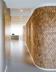 diffe types of wall coverings