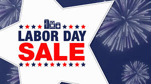 Labor Day Sale at Airport Home Appliance u0026 Mattress