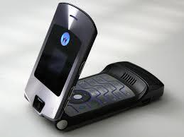 moto old phones. 6 old school phones which we loved as kids moto e