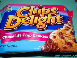 cookie brand names. Delighful Names Bringing The Love And Warmth Of Home To Every Customer Grand Alphatech  International Corporation Galinco Is A Philippinebase Based Company Founded As  Throughout Cookie Brand Names