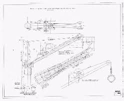parts diagram in addition warn winch 8274 parts wiring diagram Warn 8274 Wiring Diagram shaw box hoist wiring diagram warn 8274 solenoid wiring diagram