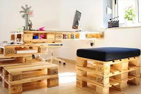 pallet office. DIY Pallet Project Office Pallet Office R