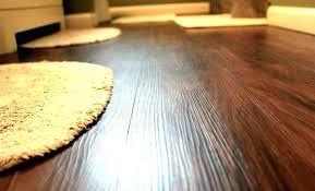best way to clean vinyl plank floors tranquility flooring cleaning how wooden floor info graceful do you luxury cost i