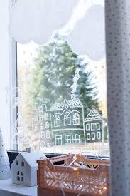 Weihnachten Im Kinderzimmer Schön Bei Dir By Depot