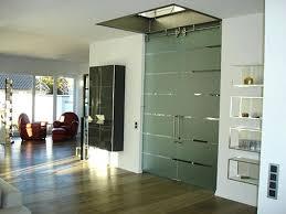 glass office doors interior office designs office interior office with glass interior designer images sliding glass