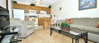One Bedroom Apartments With Utilities Included 1 Bedroom Apartments All  Utilities Included Buffalo Ny