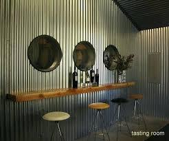 corrugated wall panels corrugated aluminum wall panels inside warehouse google search corrugated metal wall panels corrugated wall