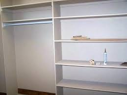 full size of small walk closet home depot ideas storage hanging shelves units custom design bathrooms