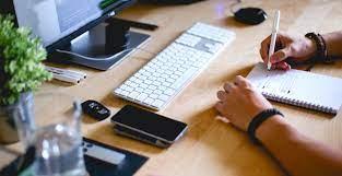 Trouble in Choosing a Web Agency – Agencia Eternity