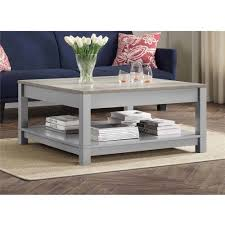 black rectangle coffee table. Round Coffee Table Ikea Sets Walmart Living Room Tables Console Side Mainstays Lift Top Tab End Black Rectangle N