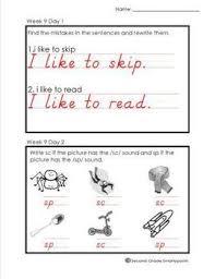 the compare essays postman