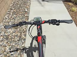 Pro Bike Display Stand Review CUBE Touring Hybrid Pro 100 Review Prices Specs Videos Photos 67