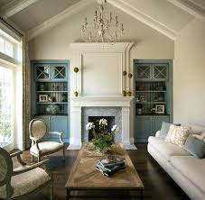 living room built ins around fireplace blue living room built ins living room built ins no