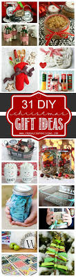 27 Easy And Inexpensive Christmas Gift Ideas For Everyone Pinterest Easy Christmas Gifts