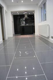 office tile flooring. Grey Gloss Floor Tiles - Yahoo Image Search Results Office Tile Flooring F
