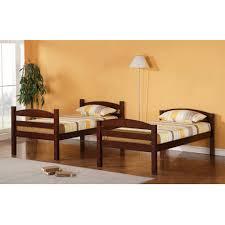 discount bedroom furniture mesa az. image of: discount unfinished wood furniture atlanta · arizona bedroom mesa az a