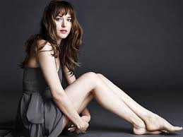 Can t Handle Popularity Well Boyfriend Splits with Dakota Johnson. Can t Handle Popularity Well Boyfriend Splits with Dakota Johnson