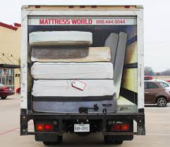 mattress firm delivery. Contemporary Firm Full Size Of Mattress88 Endearing Mattress Delivery Picture Inspirations  Firm Cost Service  Inside E