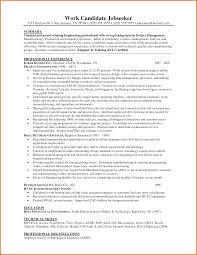 Mechanical Engineering Resume Templates 100 experienced mechanical engineer resume Financial Statement Form 60