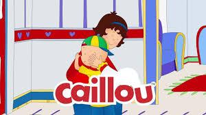 Top 10 bộ phim hoạt hình để học Tiếng Anh cho trẻ em hay nhất (Phần 2) - I  CAN READ