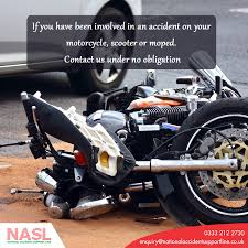 Got comprehensive car insurance with axa directly? Insurance Claim Process After Car Accident All Information About Quality Life