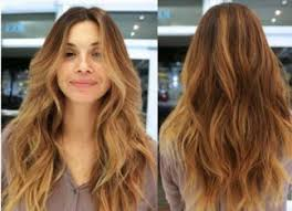 besides  as well The Best Haircuts For Oval Shaped Faces Women Hairstyles Long likewise  further Best 25  Long wavy hairstyles ideas on Pinterest   Medium wavy bob furthermore  as well  furthermore  also 25  best Long wavy haircuts ideas on Pinterest   Hair besides Cute And Easy Hairstyles For Long Hair For School furthermore 39 best Haircuts for consideration images on Pinterest. on best haircuts for long wavy hair