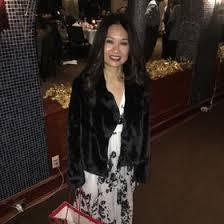 Linda Gee (dadhome) - Profile   Pinterest