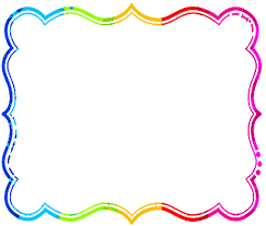 Preschool Border Preschool Borders Clipart Free Download Best Preschool Borders