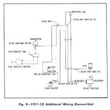 marine voltmeter wiring diagram images wiring diagram additionally boat voltmeter gauge wiring diagram