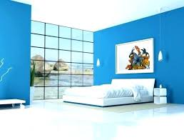 blue bedroom colors. Perfect Bedroom Decorating Color Schemes Combination For Light Blue Bedroom  Colors Ever Intended Blue Bedroom Colors X