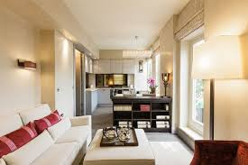 view in gallery decorating a long living room98 decorating