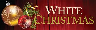 white christmas tupelo