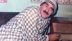 حقيقة وفاة ياسر العظمة - ليالينا