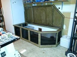 hidden cat box furniture. Cat Litterbox Furniture Best Hidden Litter Boxes Ideas On Box And Hide .