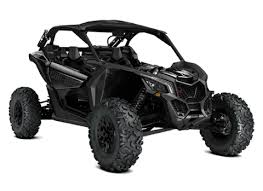 2018 honda talon.  2018 view attachment 20390 and 2018 honda talon