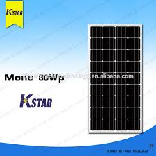 75w solar panel price 75w solar panel price suppliers and 75w solar panel price 75w solar panel price suppliers and manufacturers at alibaba com