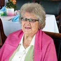 Marion Arnold Obituary - Weston, Florida | Legacy.com
