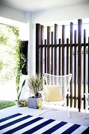 houzz patio furniture. Houzz Patio Furniture. Furniture 13 Beautiful Pergola Ideas For Your Garden R U