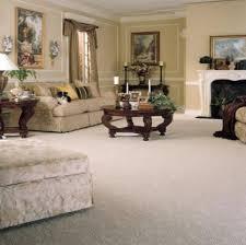 carpet designs for living room. Fullsize Of Howling A Living Roomcarpets Set Room Carpet Ideas Home Interior Decor Designs For