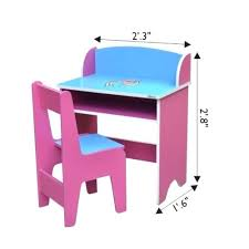 Study table ikea Corner Kids Study Table Kids Study Table And Chair Kids Study Table Ikea Failed Oasis Kids Study Table Kids Study Table Kids Study Table Ikea