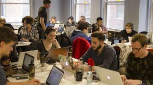 Ny Code And Design Academy Tuition Coding Bootcamp Gets Greenlight For Delayed Tuition Model