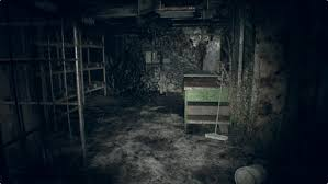 resident evil 7 exploring the wrecked ship and finding the fuse Resident Evil 7 Fuse Box follow this linear corridor around and take the steps up, finding yourself in wrecked ship s1 there's a couple of antique coins in this area that are Resident Evil 7 Game Box