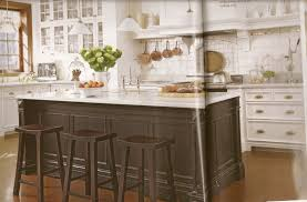 French Country Island Kitchen Kitchen Various Design Of French Country Kitchen Pid 43127