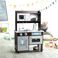 best play kitchen for toddler best kid kitchen toddler play kitchen with metal accessory set toys best play kitchen for toddler