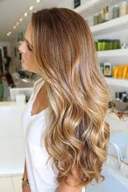 Hairstyle Ombre ombre hair style 201302 home beauty tips find beauty tips and 4255 by stevesalt.us