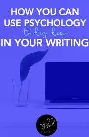 begin an essay environment day