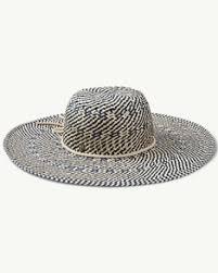 Island Navy Beach Hat Hats \u0026 Baseball Caps | Tommy Bahama